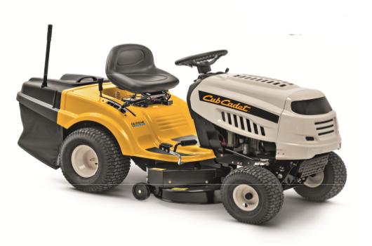Traktorji serije 500 s košem posebna serija