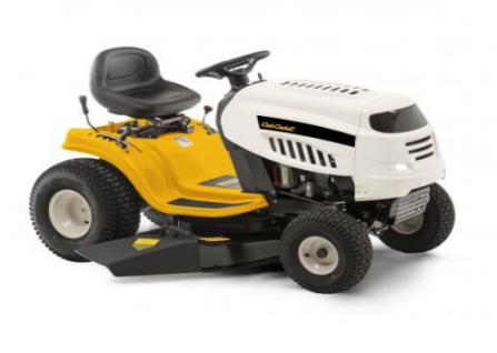 Traktorji serije 500 stranski izmet posebna serija
