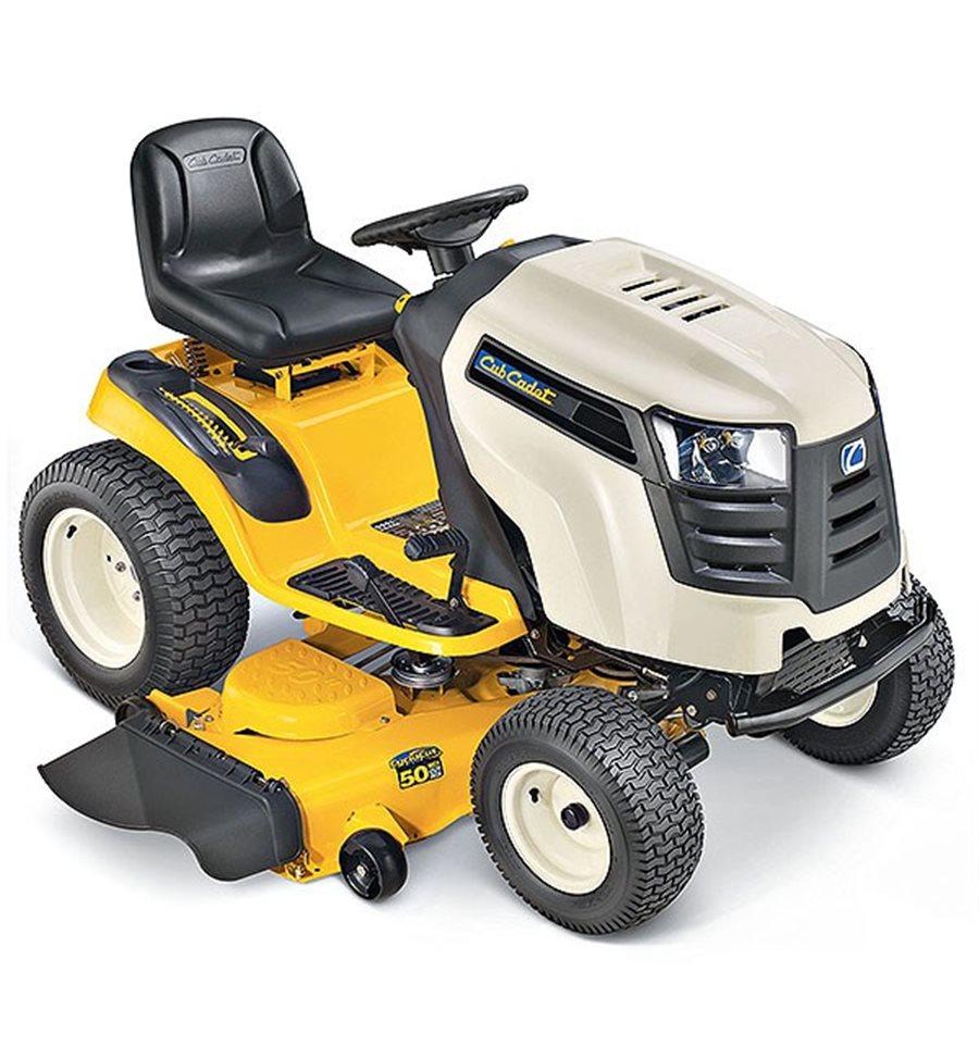Vrtni traktor serije 1000