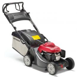 Garten-Werkzeug und Maschinen