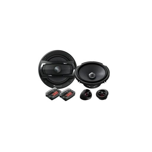 Pioneer zvočniki TS-A172CI