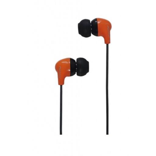 Pioneer SE-CL501-M - Slušalke