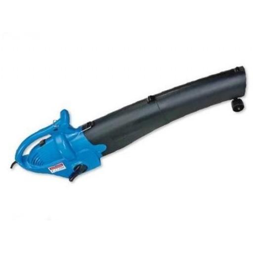 Farmer FA2100 - Električni puhalnik
