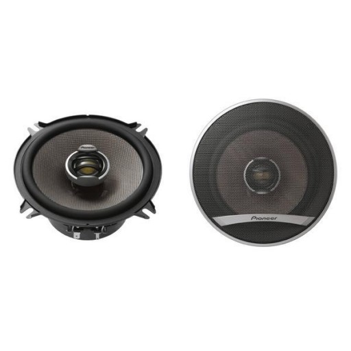 Pioneer zvočniki TS-E1302I