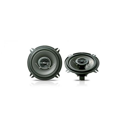 Pioneer zvočniki TS-1302I