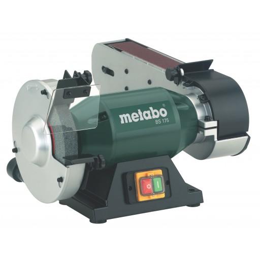 Metabo BS 175 namizni brusilnik