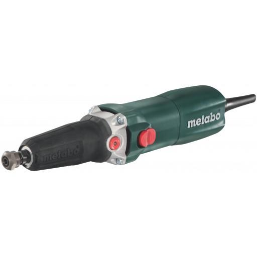 Metabo GE 710 Plus premi brusilnik