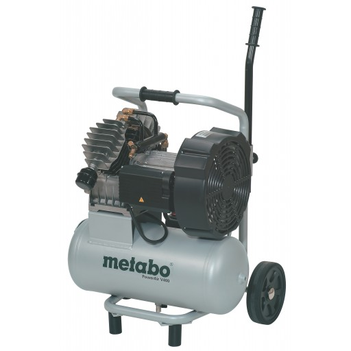 Metabo PowerAir V 400 kompresor
