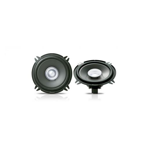 Pioneer zvočniki TS-1301I