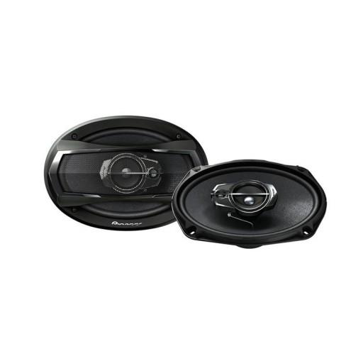 Pioneer zvočniki TS-A6923I
