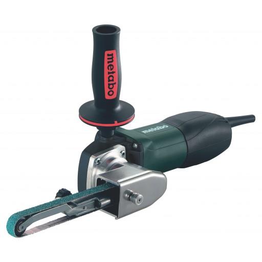 Metabo BFE 9-90 krtačni brusilnik