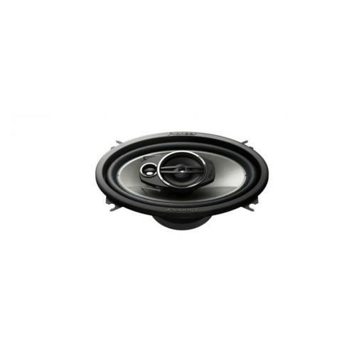 Pioneer zvočniki TS-A4613I