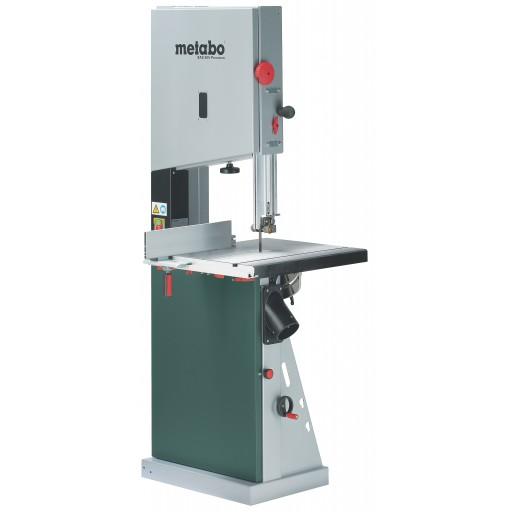 Metabo BAS 505 Precision WNB 230V tračna žaga