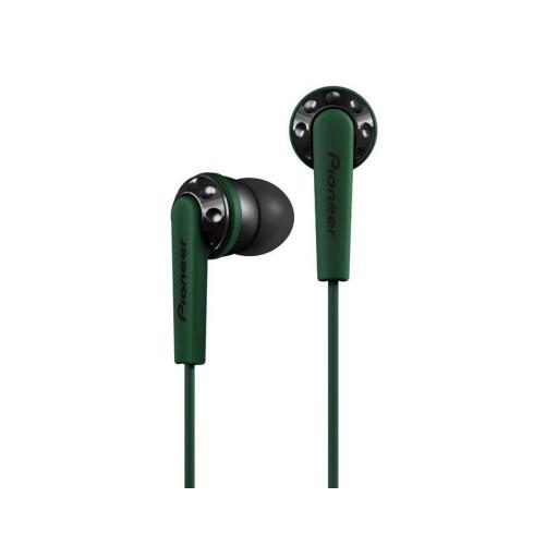 Pioneer SE-CL711-G - Slušalke