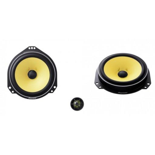 Pioneer zvočniki TS-Q172C