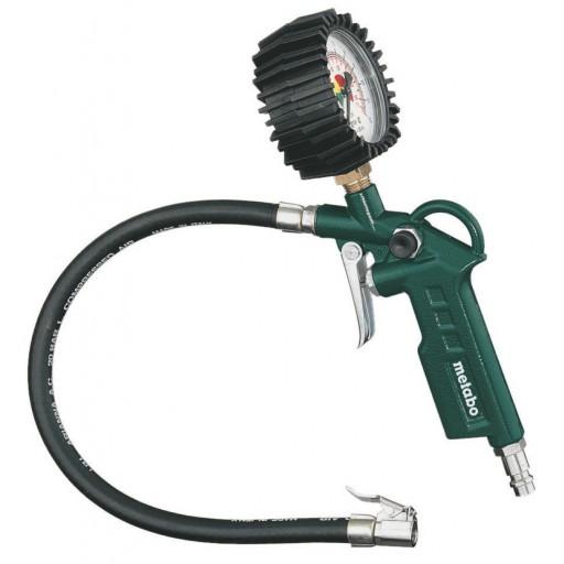 Metabo RF 200 pištola za polnjenje pnevmatik