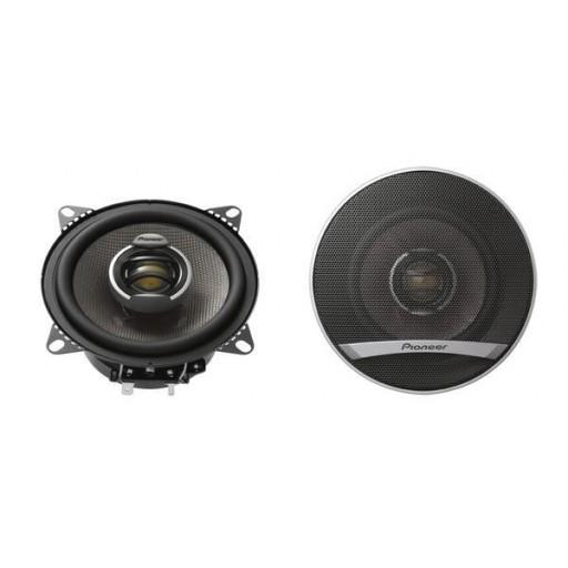 Pioneer zvočniki TS-E1002I