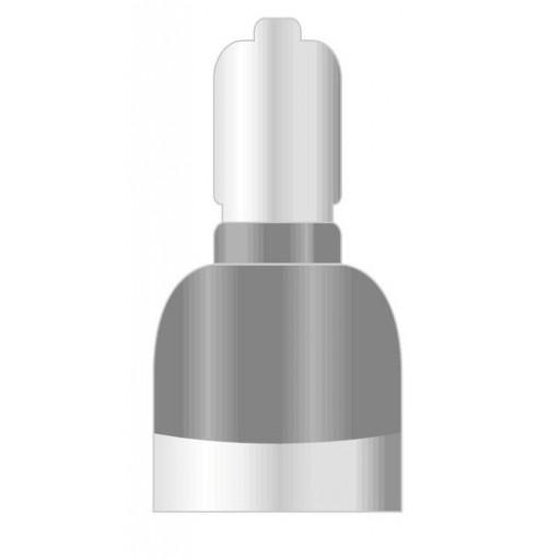 Tehnični plin Co2 - 7,5 kg v jeklenki