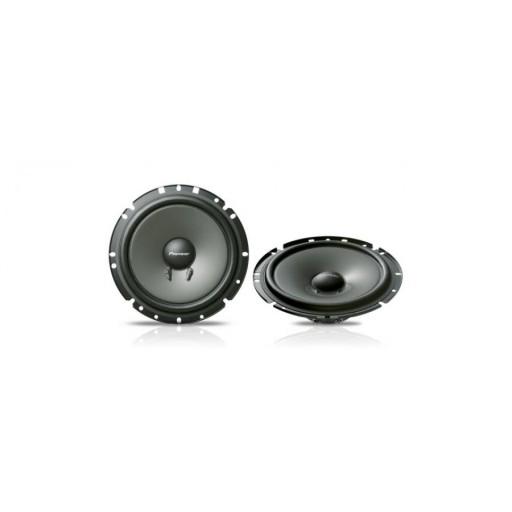 Pioneer zvočniki TS-170CI