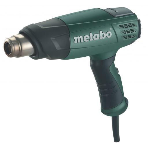 Metabo H 16-500 fen