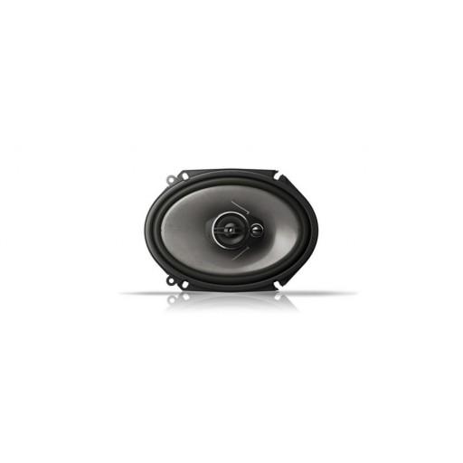 Pioneer zvočniki TS-A6813I