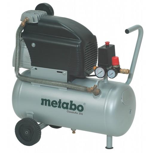 Metabo ClassicAir 255 kompresor