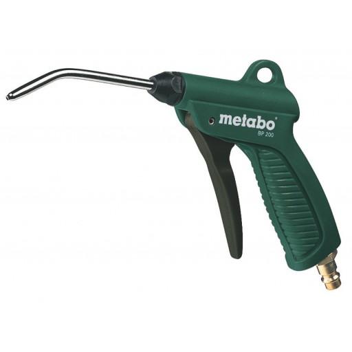 Metabo BP 200 spihovalna pištola
