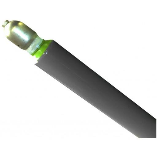 JEKLENKA AR/CO2 10/200