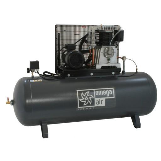 Omega Air KT958/500S Batni kompresor