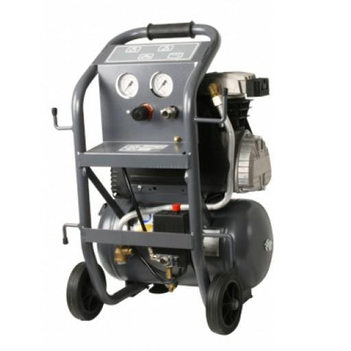 Omega Air DM260/10P Batni kompresor