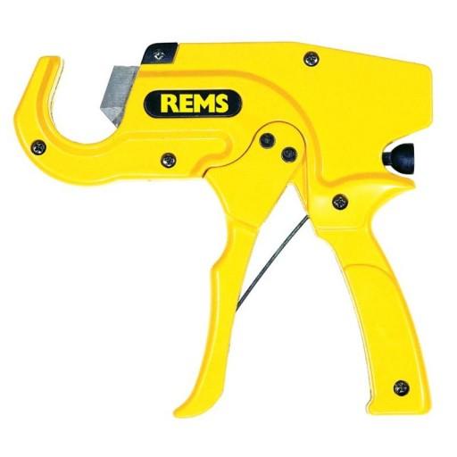 REMS ROS P 35 A