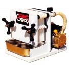 Grifo FCH 10 - Ploščni filter / hobi