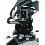Rotator GR 30F za Scorpion