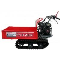 Transporter Farmer