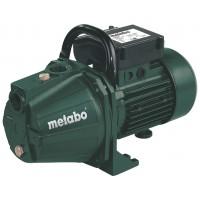 Metabo P 3000 G vrtna pretočna črpalka