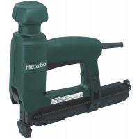 Metabo TA M 3034 sponkač