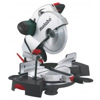 Metabo KS 305 Plus žaga
