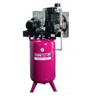 Elmag Kompresor PROFI-LINE PL-HV 800/15/270 D,s preklopnikom zvezda/trikot