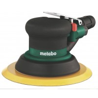 Metabo ES 7700 orbitalni brusilnik