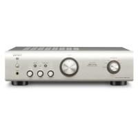 Denon PMA-520AE srebrn - Stereo ojačevalec