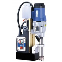 Jepson MAGPRO 50/2S 230 V - Magnetni vrtalni stroj