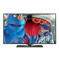 LED TV sprejemnik Philips 50PFH4309 (Full HD LED, Digital Crystal Clear, 100Hz PMR, DVB-T/C )