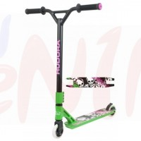 Skiro za trike Hudora Stunt Scooter XX-222, 100mm