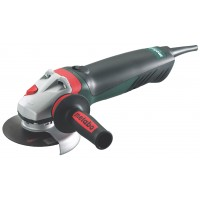 Metabo WB 11-125 QUICK kotni brusilnik