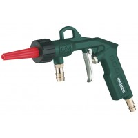 Metabo WRP 61 pralna pištola