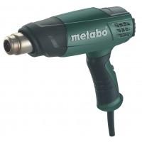 Metabo HE 23-650 fen