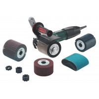 Metabo SE 12-115 Set polirnik