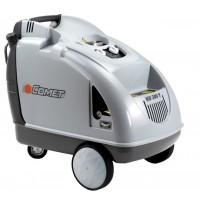 COMET KD 500 T - Visokotlačni čistilec / Vroča voda