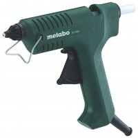 Metabo KE 3000 lepilna pištola