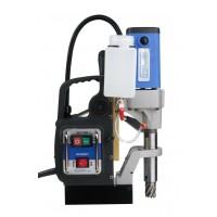 Jepson MAGPRO 35 - Magnetni vrtalni stroj